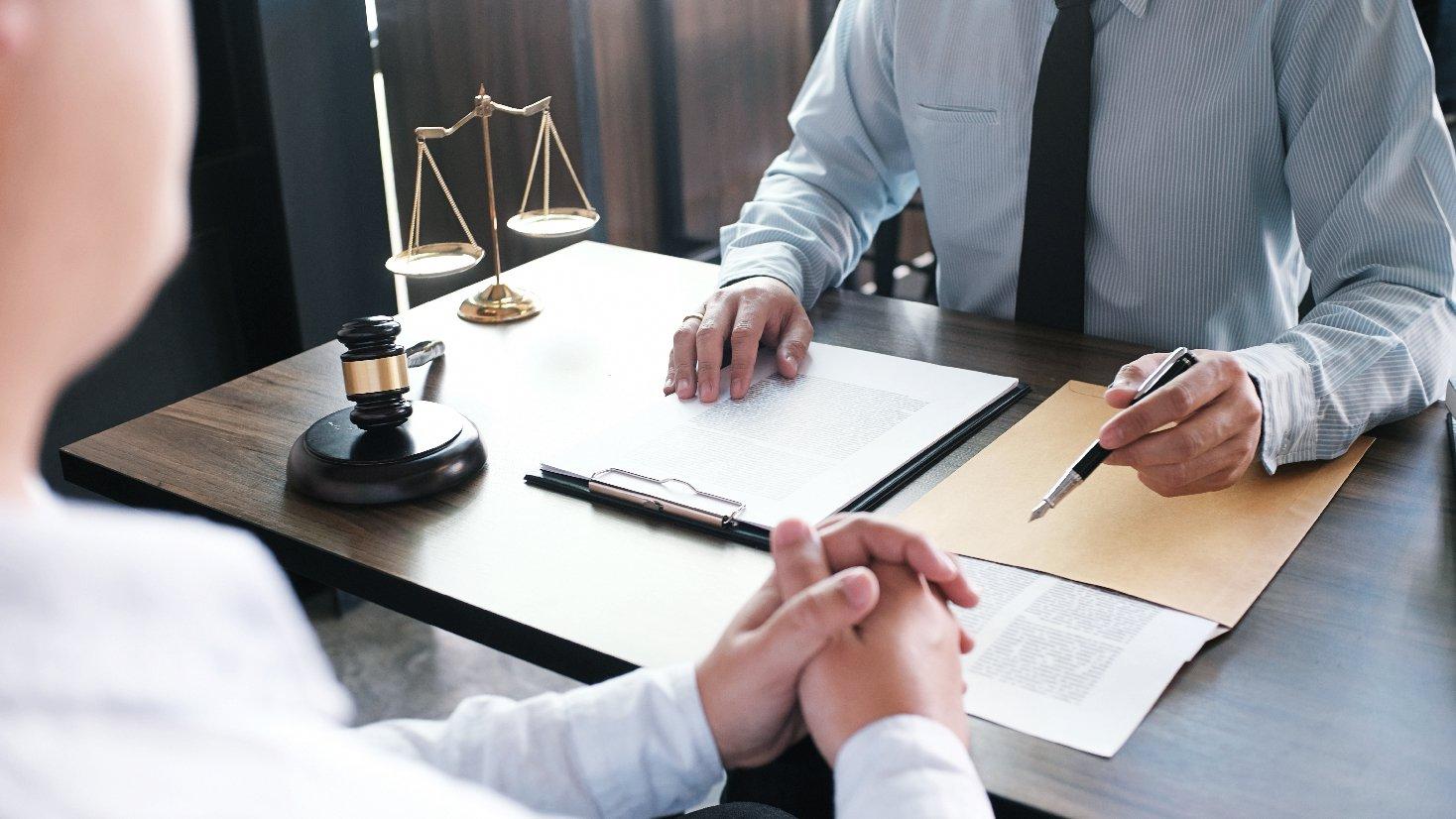 art-05-a-Que-es-el-Derecho-de-Autor